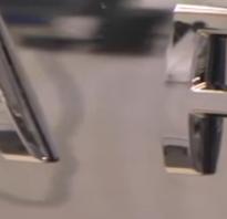 Размер колес рено каптур