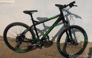 Бергамот велосипед (Bergamont) — виды, описание популярных моделей, цены, отзывы