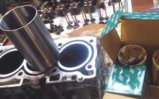 Стук двигателя киа спортейдж 3