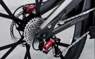 Велосипед Ауди (Audi) — особенности и преимущества, модельный ряд, e-bike, цены, отзывы