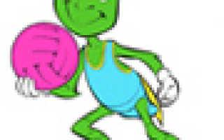 Парковый волейбол(парк-волей).Игра и правила.Плюсы и особенности