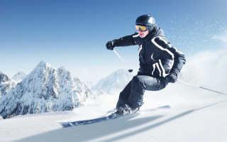 Лыжный спорт. Виды и особенности. Плюсы и минусы. Начинающим