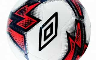 Футбол. Правила и особенности. Снаряжение и оборудование
