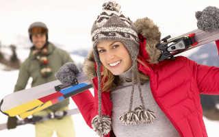 Лыжи. Виды и Работа. Применение и упражнения. Как выбрать