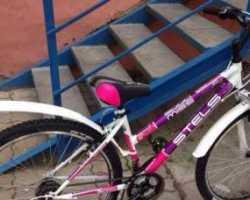 Характеристики велосипеда Стелс 5000 Мисс, цена отзывы