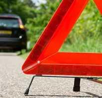Почему глохнет машина на холостом ходу