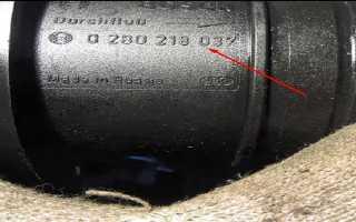Как проверить дмрв на ваз 2112