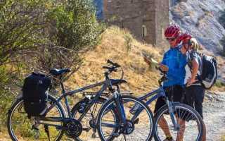 Женские велосипеды «Стелс» (Stels) — модельный ряд, отличительные особенности, цена, отзывы