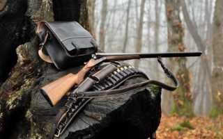 Снаряжение для охоты. Виды и применение. Что нужно и как выбрать