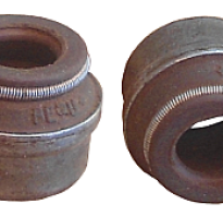 Замена клапанов ваз 2109