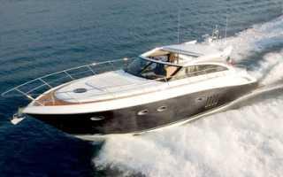 Спортивная яхта. Виды и классификации. Выбрать и характеристики
