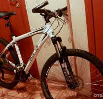 Велосипеды Скотт (Scott) — преимущества, недостатки, модельный ряд, цены, отзывы
