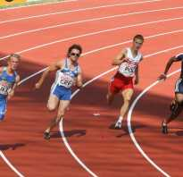 Легкая атлетика. Виды и занятия. История и особенности