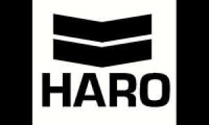 Велосипеды Харо (Haro) — информация о бренде, особенности велосипедов, модельный ряд, стоимость, отзывы покупателей
