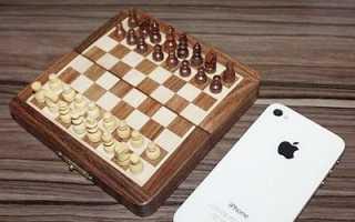 Шахматы. Виды и особенности. Выбрать и виды правил. Применение