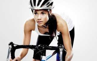 Шлем для спорта. Виды и применение. Как выбрать и особенности
