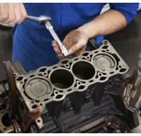 Форд транзит ремонт двигателя