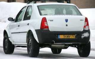 Замена опоры двигателя форд фокус 2