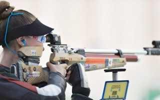 Спортивное стрелковое оружие. Виды и особенности. Как выбрать