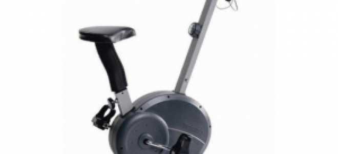 Велотренажер Торнео: инструкция по эксплуатации, обзор моделей
